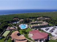 Hotel Horse Country Village 4* - Arborea